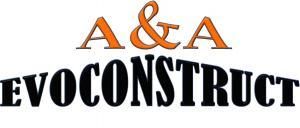 Firma de constructi