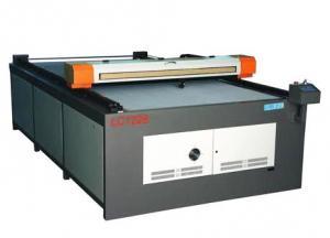 Routere gravatoare laser