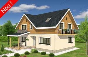 Case proiecte