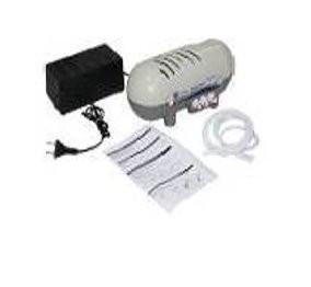 Pompa cu membrana RO pentru osmoza inversa AFXPOMP-2