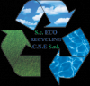 SC ECO RECYCLING C.N.E. SRL