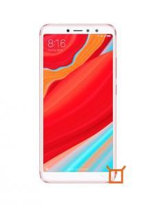 Xiaomi Redmi S2 Dual SIM 64GB 4GB RAM Roz
