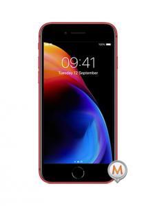 Apple iPhone 8 64GB Rosu