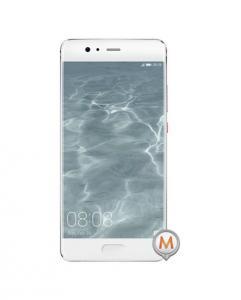 Huawei P10 Plus Dual SIM 128GB VKY-L29 Argintiu
