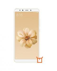 Xiaomi Mi A2 Dual SIM 32GB 4GB RAM Auriu