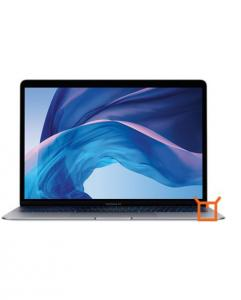 Apple MacBook Air 13 (2019) MVFH2 ZE-A Gri