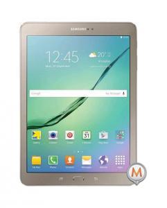 Samsung Galaxy Tab S2 8.0 (2016) WiFi 32GB SM-T713 Auriu