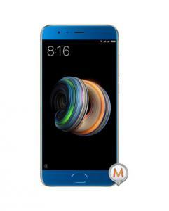 Xiaomi Mi Note 3 Dual SIM 64GB Albastru