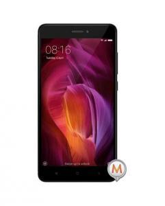Xiaomi Redmi Note 4X Dual SIM 64GB Snapdragon 625 Negru