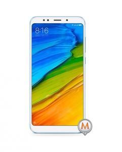 Xiaomi Redmi 5 Plus Dual SIM 32GB Albastru