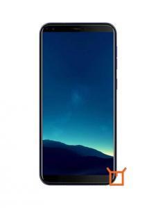 CUBOT R11 Dual SIM 16GB Albastru