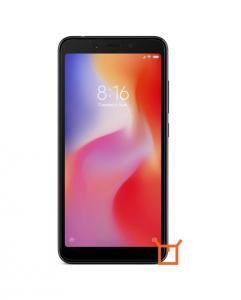 Xiaomi Redmi 6 Dual SIM 32GB 3GB RAM Negru