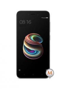 Xiaomi Redmi 5A Dual SIM 16GB Gri