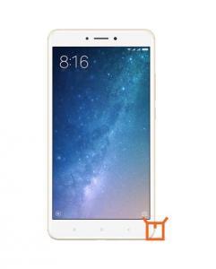 Xiaomi Mi Max 2 Dual SIM 128GB Auriu
