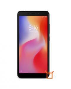 Xiaomi Redmi 6A Dual SIM 32GB 2GB RAM Negru