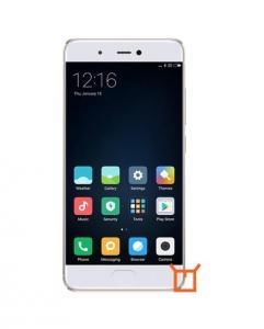 Xiaomi Mi 5S Dual SIM 64GB Auriu