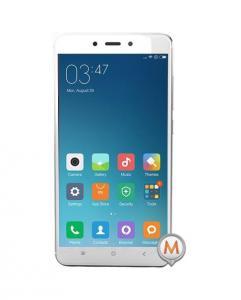 Xiaomi Redmi Note 4 Dual SIM 64GB Argintiu