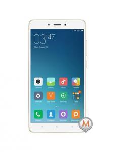 Xiaomi Redmi Note 4 Dual SIM 64GB Auriu