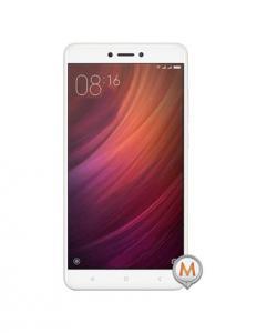 Xiaomi Redmi Note 4X Dual SIM 16GB Snapdragon 625 Roz