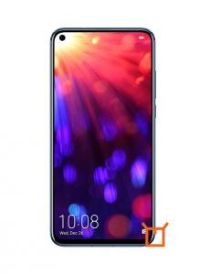 Huawei Honor View 20 Dual SIM 256GB 8GB RAM Phantom Albastru