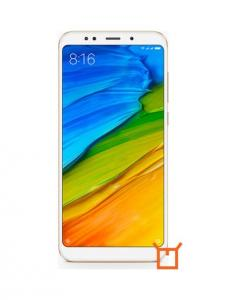 Xiaomi Redmi Note 5 Dual SIM 32GB Auriu