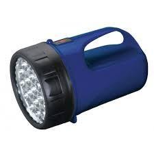 Lanterne cu led