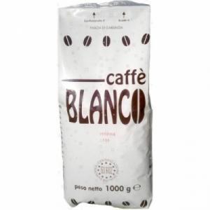 Cafea blanco