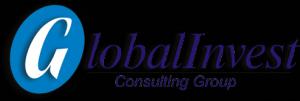 Consultanta de management
