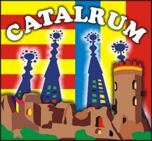 Afaceri la Barcelona