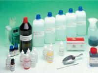 Reactivi analize laborator