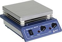 Agitator magnetic MSH 300