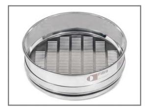Tabla inox 3 mm pret