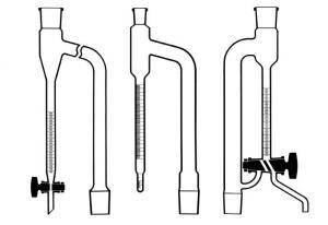 Distilatori