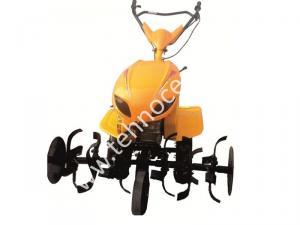 Accesoriile roti motocultor