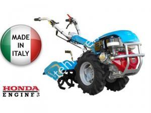 Motocultor Bertolini Honda 411 GX340
