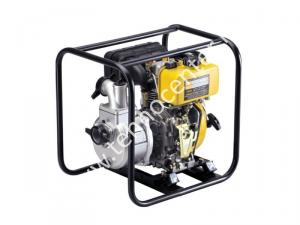 Pompe diesel combustibil usor