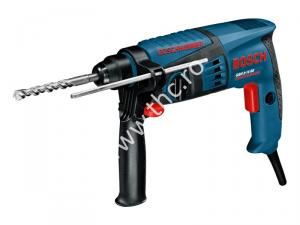 GBH 2-18 RE ciocan rotopercutor SDS Plus BOSCH 550 W