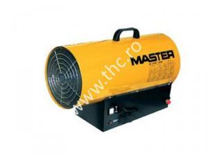Generator de caldura 9 kw