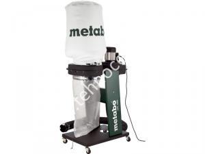 Exhaustor  Metabo SPA 1200