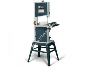 Materiale tehnice pentru industria lemnului