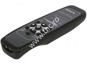 RC 700 telecomanda nivela laser Cst-Berger