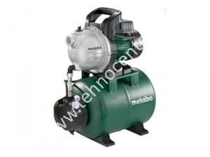 Pompa hidrofor metabo