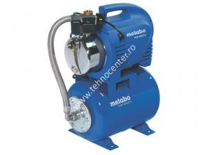Hidrofor Metabo HWW 3000 / 20 S
