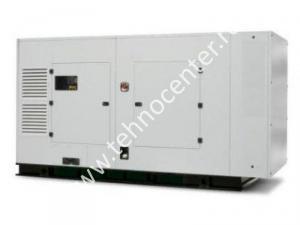 Generator curent Stationar AGT 275 PSA