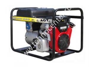 Generator trifazat AGT 10003 BSBE SE