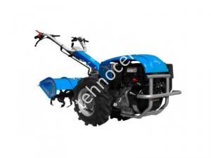 Motocultor Bertolini  Kohler 411