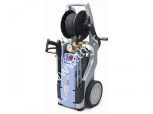 K 175 TS T Kranzle Masina de spalat sub presiune Profesionala 150 Bar