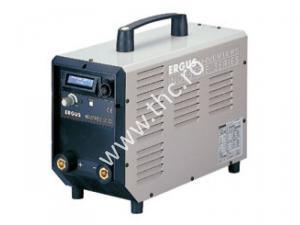 E 320 CDI Aparat de sudare Industrial tip inverter Ergus 320 A