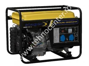 Generator curent Stager GG 4500