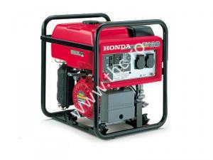 Generatoare monofazate 6 kva honda